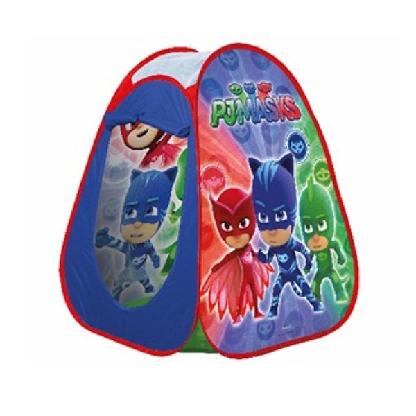 Палатка PJ Masks